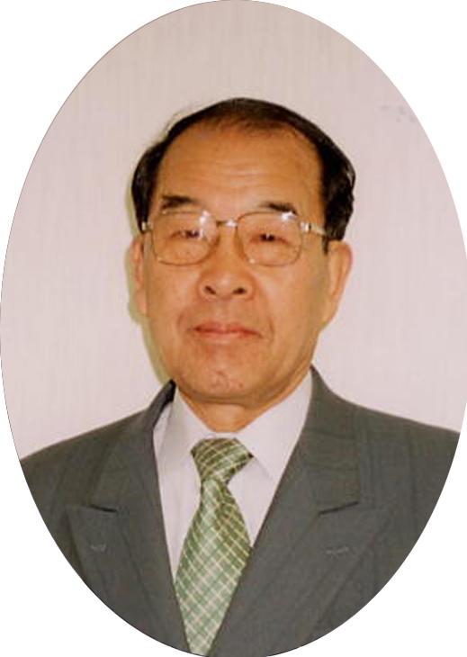 第4代理事長に岡田孝裕氏が就任