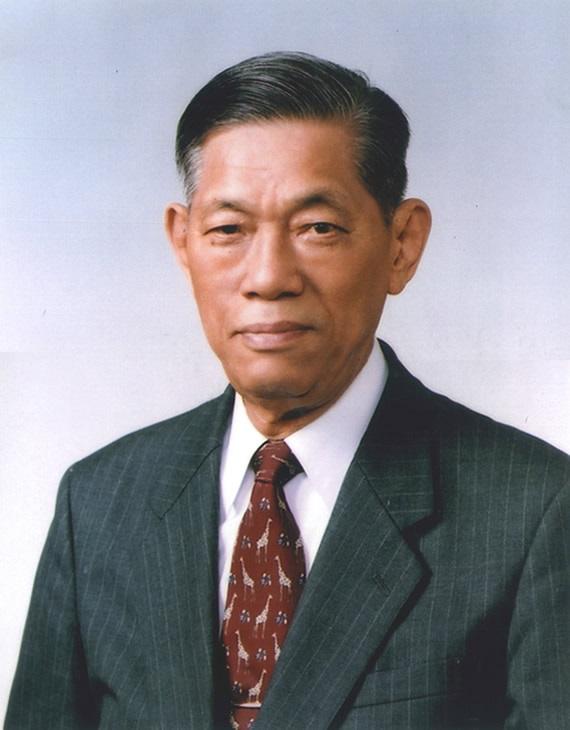 第3代会長に青木秀信氏が就任